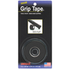 Gauze Grip Tape BLACK