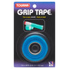 Gauze Grip Tape BLUE