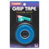 Gauze Grip Tape BLUE