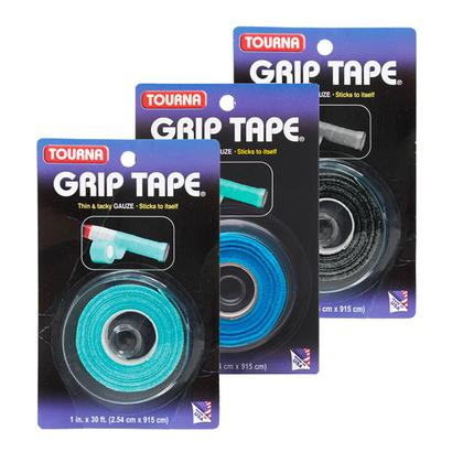 Gauze Grip Tape