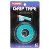 Gauze Grip Tape GREEN