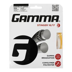 GAMMA STINGER 16/17