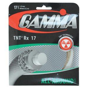 GAMMA TNT2 RX 17G