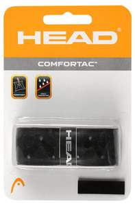 HEAD COMFORTAC REPLACEMENT GRIP