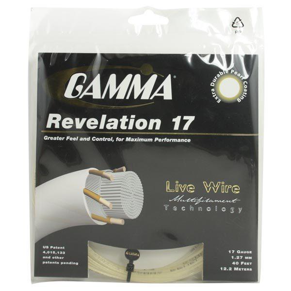 Revelation 17g