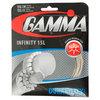 GAMMA Infinity 15L