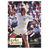 TENNIS EXPRESS Martina Navratilova Spotlight Card - Limited