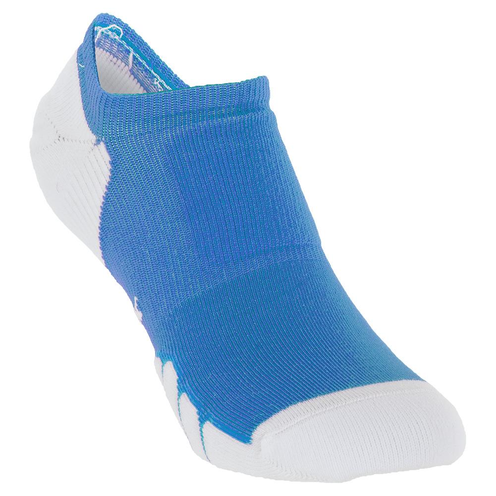 Court Sports Ghost Spook your opponents with theVitalsox Court Sports Ghost This sock has a a unique toetoheel terry looped padding system which acts as a shock absorber Its constructed using engineered expansion joints that provide comfort and protection without bulk wrink