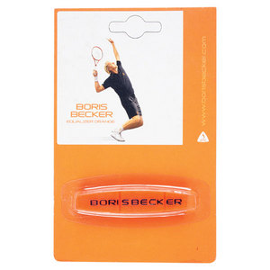 BORIS BECKER EQUALIZER ORANGE DAMPNERS