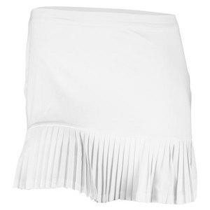 Women`s Pleats Please Tennis Skirt