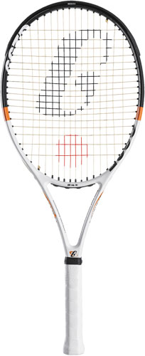 G325 Racquets