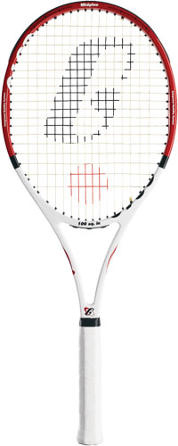 G310 Racquets