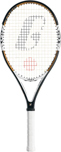 G250 Racquets
