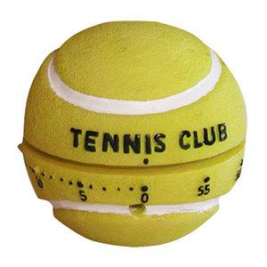 Tennis Ball Timer