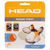 HEAD Sonic Pro 16g Strings Orange
