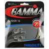GAMMA Zo Tour Tennis Strings 16g 1.30 mm Natural