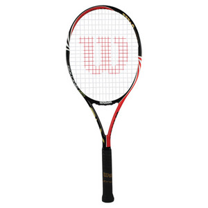 BLX Six-One 95 18x20 Tennis Racquet