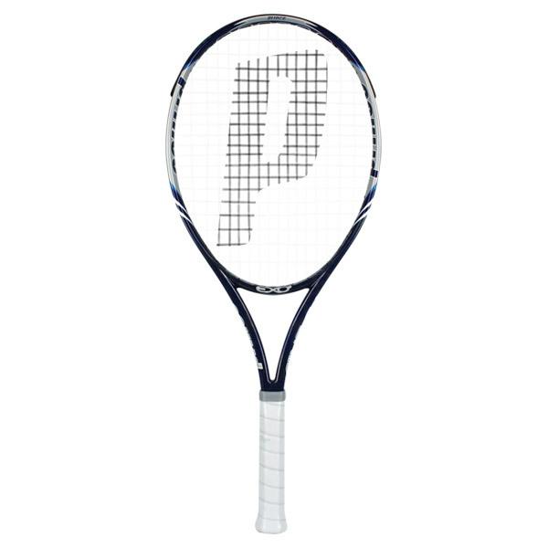 Exo3 Hybrid 110 Tennis Racquets