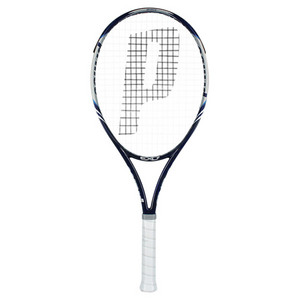 PRINCE EXO3 HYBRID 110 TENNIS RACQUETS
