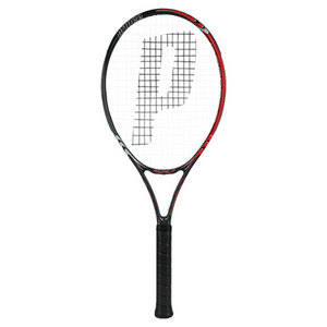 PRINCE EXO3 HYBRID 104 TENNIS RACQUETS