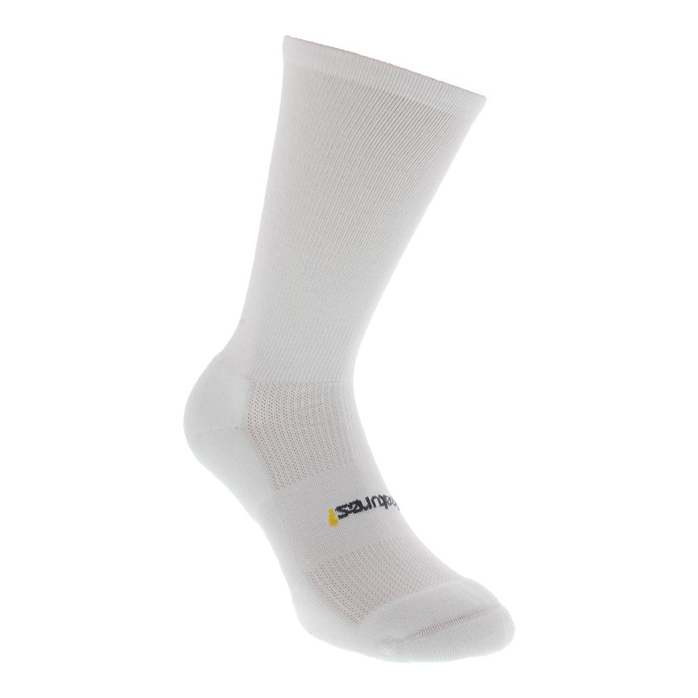 Crew Original Socks