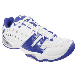 PRINCE T22 MEN`S TEAM TENNIS SHOES