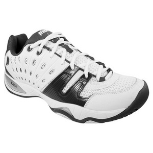 PRINCE T22 MENS TEAM TENNIS SHOES