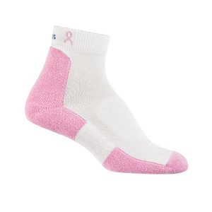 THORLO HERO EVERYDAY WOMEN`S WALKING SOCKS