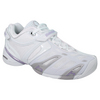 BABOLAT Propulse Lady 2 Parma Women`s Tennis Shoes
