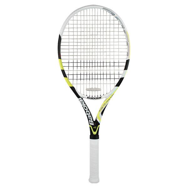 2010 Aeropro Lite Gt Tennis Racquet