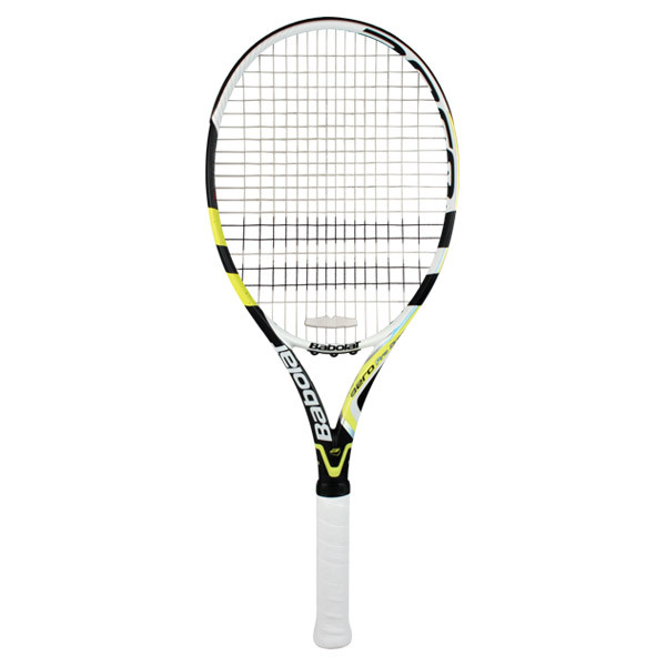 2010 Aeropro Drive Plus Gt Tennis Racquet