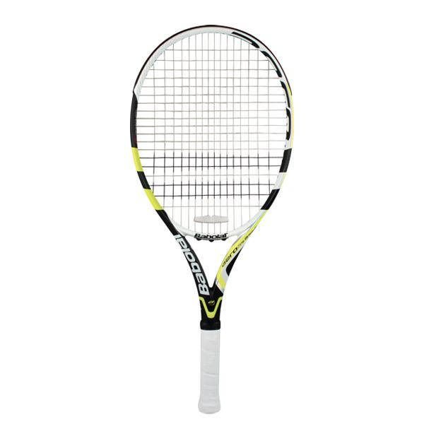 Aeropro Drive Gt Junior Tennis Racquet