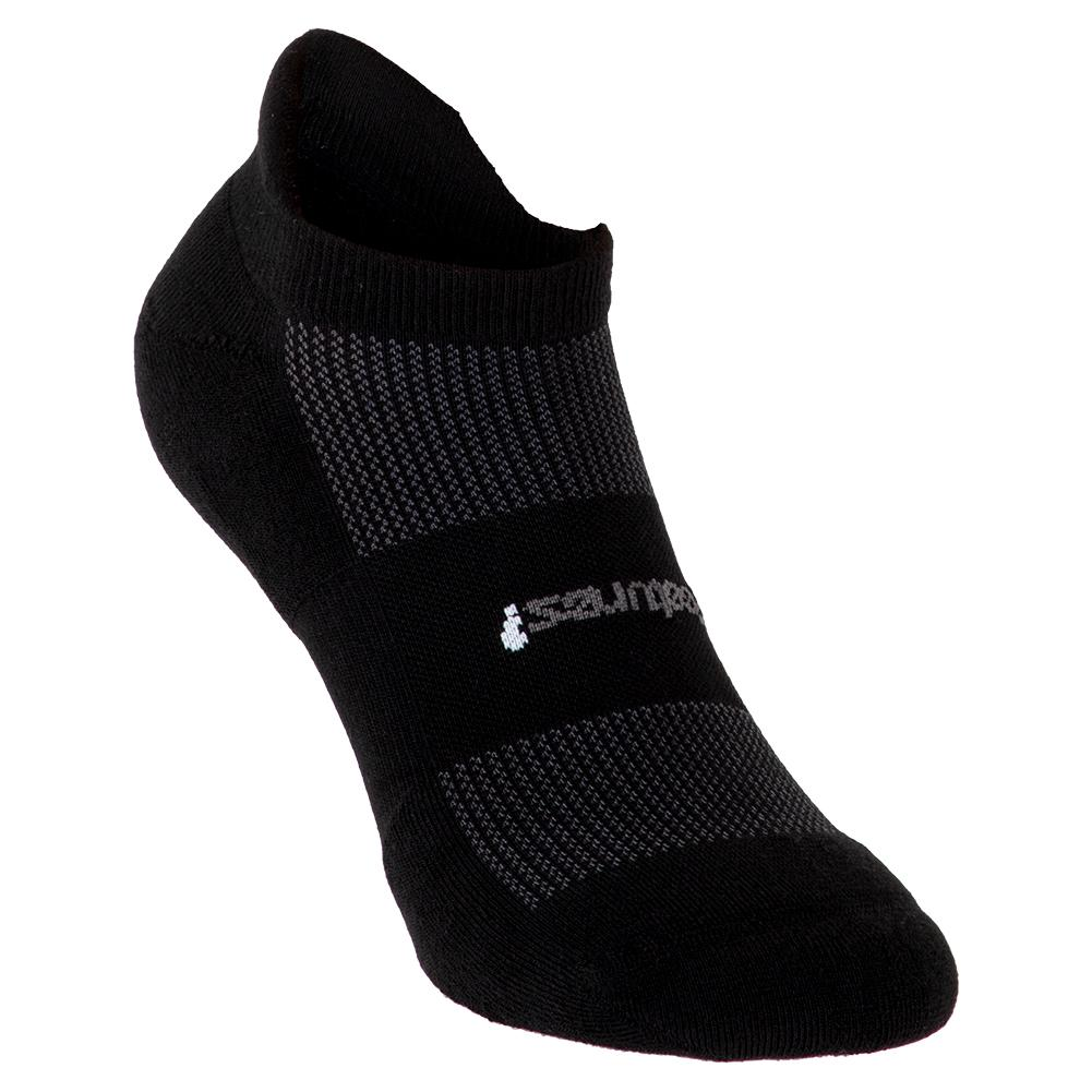 Light No Show Tab Socks