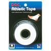 TOURNA Athletic Sport Tape