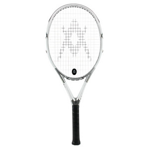 VOLKL POWER BRIDGE 2 TENNIS RACQUETS