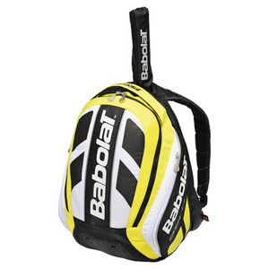 BABOLAT AERO BACKPACK
