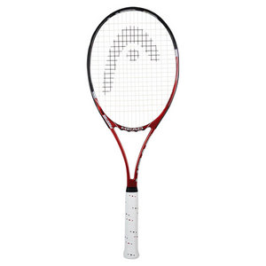 HEAD YOUTEK PRESTIGE  MID TENNIS RACQUETS