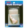 TOURNA Elastic Bandage