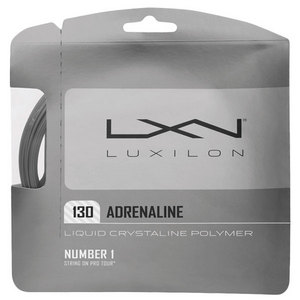 LUXILON ADRENALINE 130 STRINGS