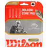 WILSON Hollow Core Pro 17 Strings