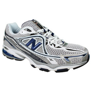 NEW BALANCE MR1064CU MEN`S SHOES D WIDTH