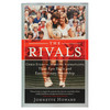Rivals Chris Evert vs Martina Navratilova