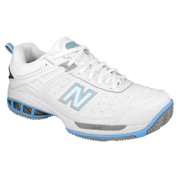 Wc804w B Width Women's Tennis Shoes