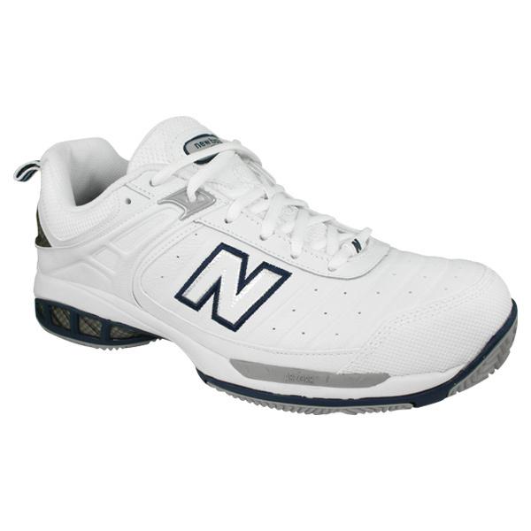 quality design 1576e 1687e ... old man new balance shoes ...