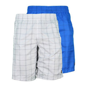 FILA BOY`S ESSENZA REVERSIBLE SHORT
