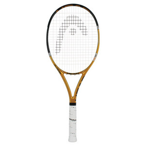 HEAD YOUTEK INSTINCT TENNIS RACQUETS