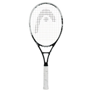 HEAD YOUTEK MOJO TENNIS RACQUETS