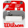 WILSON Hybrid Comfort Replacement Grip