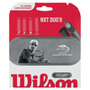 WILSON NXT DUO II Strings