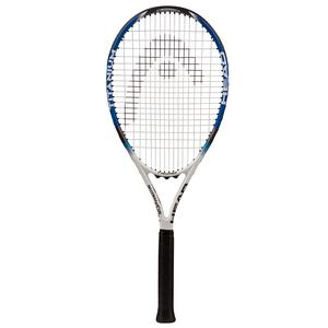 Ti.S1 Supreme Prestrung Tennis Racquets